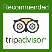 View our Trip Advisor Reviews