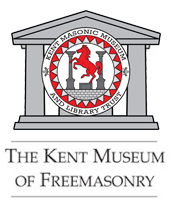 The Kent Museum of Freemasonry