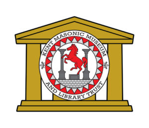 Library and Museum LOGO CMYKeps
